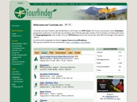 tourfinder.net