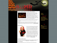 halloween-infos.de