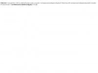 filedealer.de