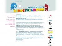 kinderfilmring.net