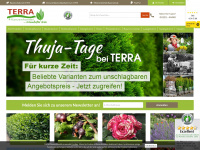terra-pflanzenhandel.de