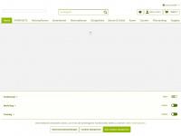 terra-pflanzenhandel.de