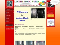 leather-magicworld.de
