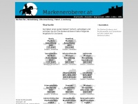 markeneroberer.at