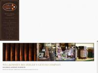Tabak Zedler Münster | Tabak Zedler, Münster - Ihr Genuss-Lieferant