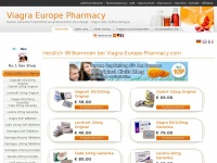 European pharmacy viagra