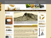 alicantevivo.org