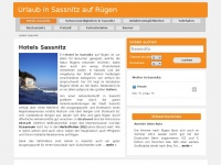 hotels-sassnitz-ruegen.de