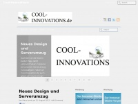 cool-innovations.de