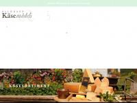 allgaeuer-kaese.com