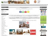 oakandashfurniture.co.uk