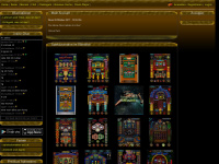Spielautomaten kostenlos spielen - kein Casino, Book of Angel, gratis, zocken, Kronen, geldspielautomaten, 777, Spielothek, Spielcasino, Spielcenter, Spielhalle, Spielsalon, Criss Cross, Geldspielgeräte, Android, IOS, Handy, Tablet, Touch, Iphone, Ipad, Pad