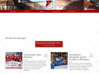 tvneuenburg.de