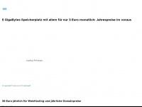 KOLpak.de | KOL klar offen leicht