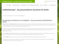 golfballstempel.org