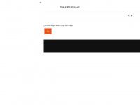 Startseite | BSG Stahl Riesa