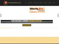 hillscher.de