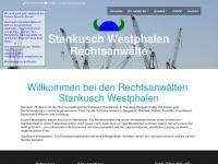 stankusch-westphalen.de