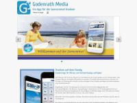godenrath-media.de