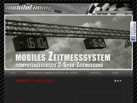 www.mobiletiming.de