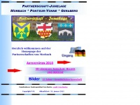partnerschaft-morbach.de