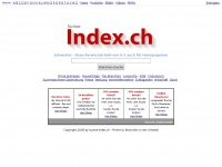 suisse-index.ch