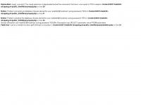 Ihr Shopping - Onlineshop