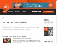 piu-online.ch