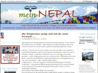 Mein-Nepal