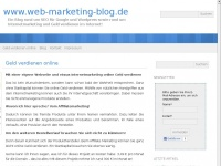 web-marketing-blog.de