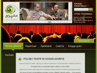 polskakomedia.eu