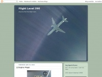 flightlevel390.blogspot.com