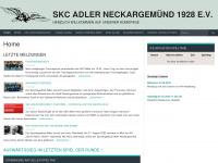 adler-neckargemuend.de