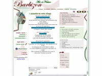 barbizon.fr