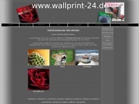 wallprint-24.de