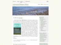 literarisches Strandgut & mehr | Schwerpunkt Weltliteratur aus Süd, Ost und Süd-Ost