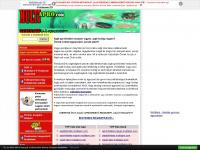 multiapro.com