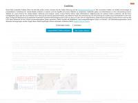Multimedia-Diskont: Online-Shop