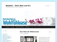 badmoebel-trends.de