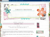 carleyduffcreations.blogspot.com