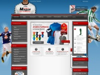 handball-fussball-shop.de