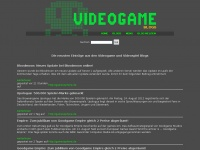 videogame-blogs.de