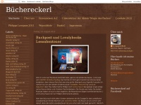 buechereckerl.blogspot.com