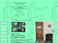 Beste ambulante und haeusliche Krankenpflege    PFLEGEPATIENT      Altenpflege Saarland Saarbruecken St Ingbert
