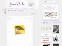 fiordisale.it