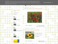 siriusverlag.blogspot.com