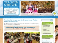 trachten-dirndl-lederhosen.de