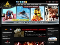peak-supplements.ch