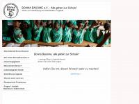 bonna-basome.org