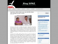 sipaz.wordpress.com